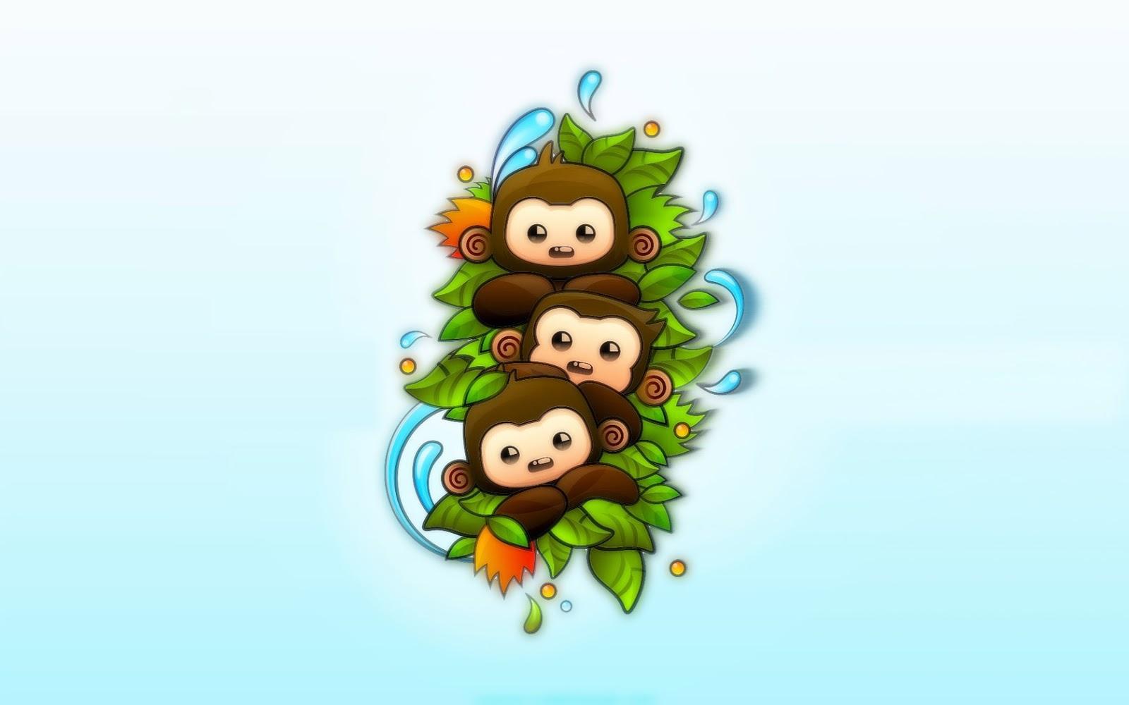 http://1.bp.blogspot.com/-fKUiVTwvmQU/UPF7VxjAi3I/AAAAAAAAAMQ/WXbTPpK7dfA/s1600/Kawaii_Monkey_Blue_by_chicho211680.jpg