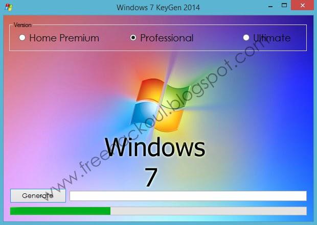 Itunes download windows vista home premium