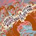 "Audio:  Czarface ft Method Man ""Nightcrawler"""