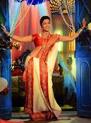 Charmi Sizzling photos from Jyothilakshmi-thumbnail-2