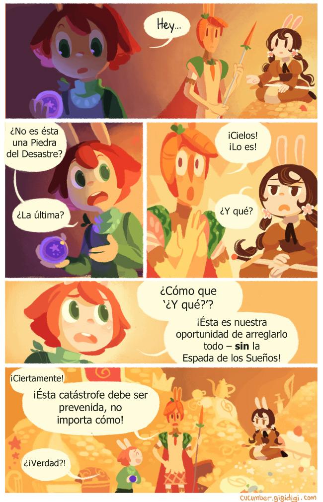http://labusquedadecuco.blogspot.com/2014/11/102.html