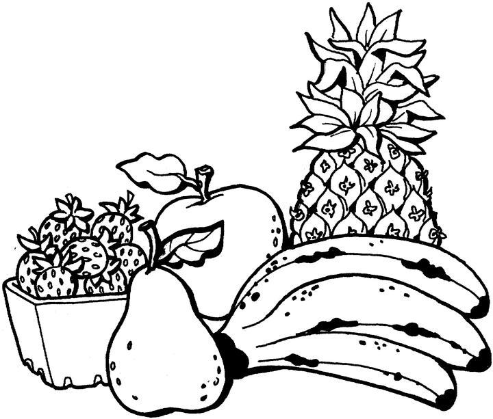 Worksheet. Menta Ms Chocolate  RECURSOS y ACTIVIDADES PARA EDUCACIN
