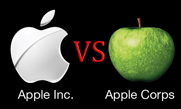apple inc in 2011 can it
