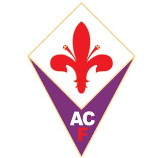 logo_Fiorentina