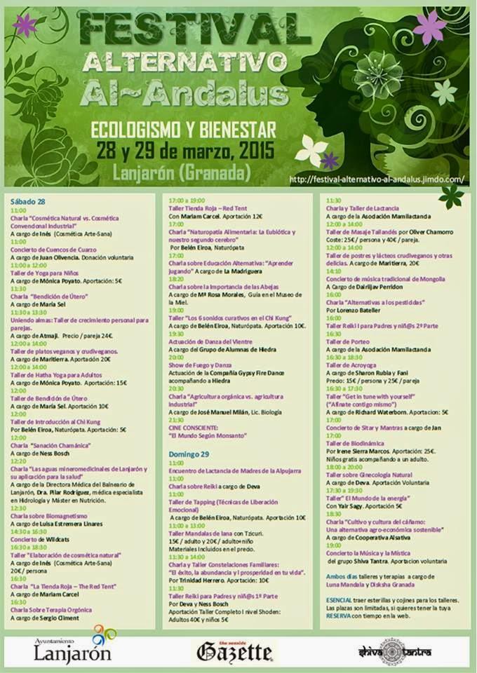 http://festival-alternativo-al-andalus.jimdo.com/que-vas-a-encontrar/