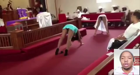 Ass Flash In Church Sex Porn Images