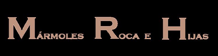 Marmoles Roca