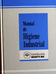 Manual,Higiene,Industrial,Fundacion Mapfre