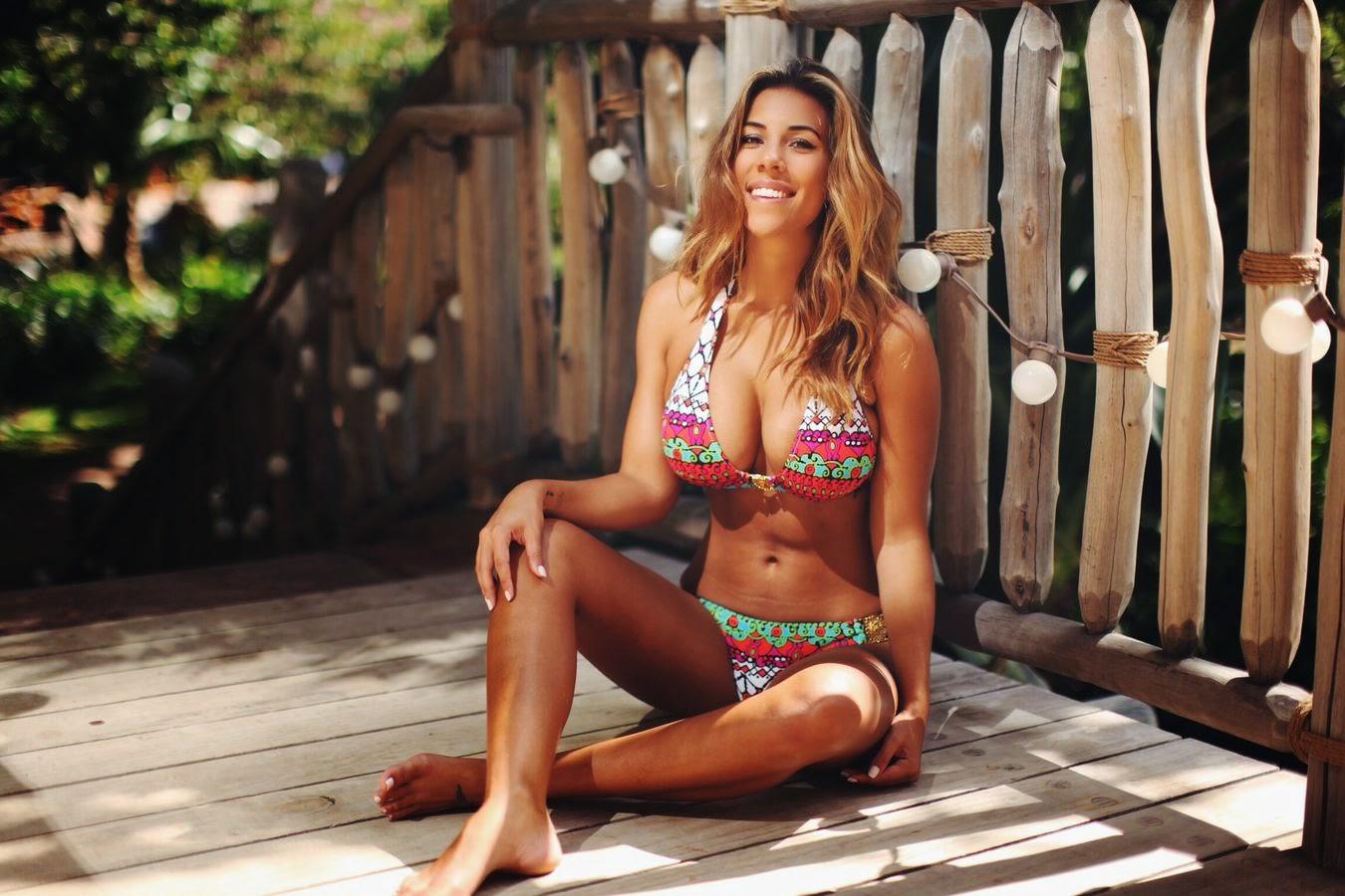 Diane%E2%80%99s Beachwear swimsuit bikini 2014 summer trends DIANE'S BEACHWEAR 2015 mayı bikini modelleri, Diane's Beachwear 2014 bikini koleksiyonu,Diane's Beachwear 2016