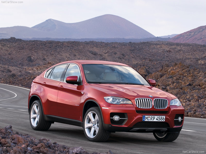 The StopTech Blog  StopTech Releases Big Brake Kits for BMW X5 and