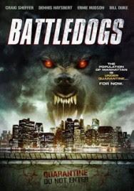 Assistir Filme Batalha de Cães Online Dublado ou Legendado