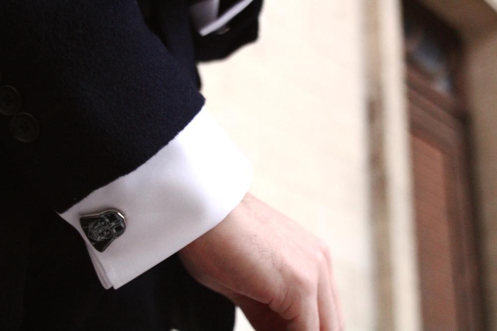 BLOG-MODE-HOMME_The-Nines_accessoires-masculins-dandy-noeud-pap-starwars_bouton-de-manchette