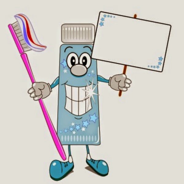 http://www.freedigitalphotos.net/images/Dentistry_g416-Toothpaste_And_Toothbrush_Cartoon_p58181.html