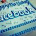 Facebook, il social network più conosciuto al mondo compie 10 anni