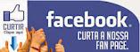 CURTA _NOS