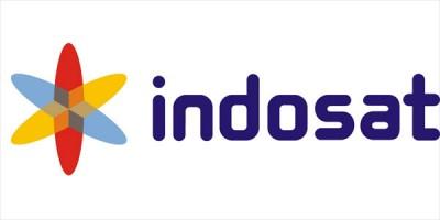 Indosat Hadirkan Program SMS Donasi untuk Kelud
