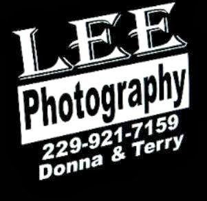 Lee Photography