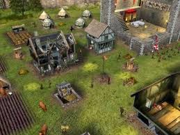Stronghold 2 Deluxe Populer