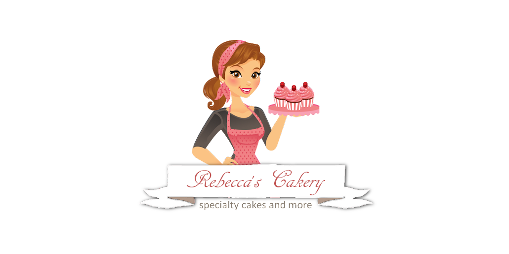 Rebecca's Cakery