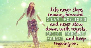 Quotes On Moving On 0002 d