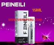 Spray PEINEILI ®