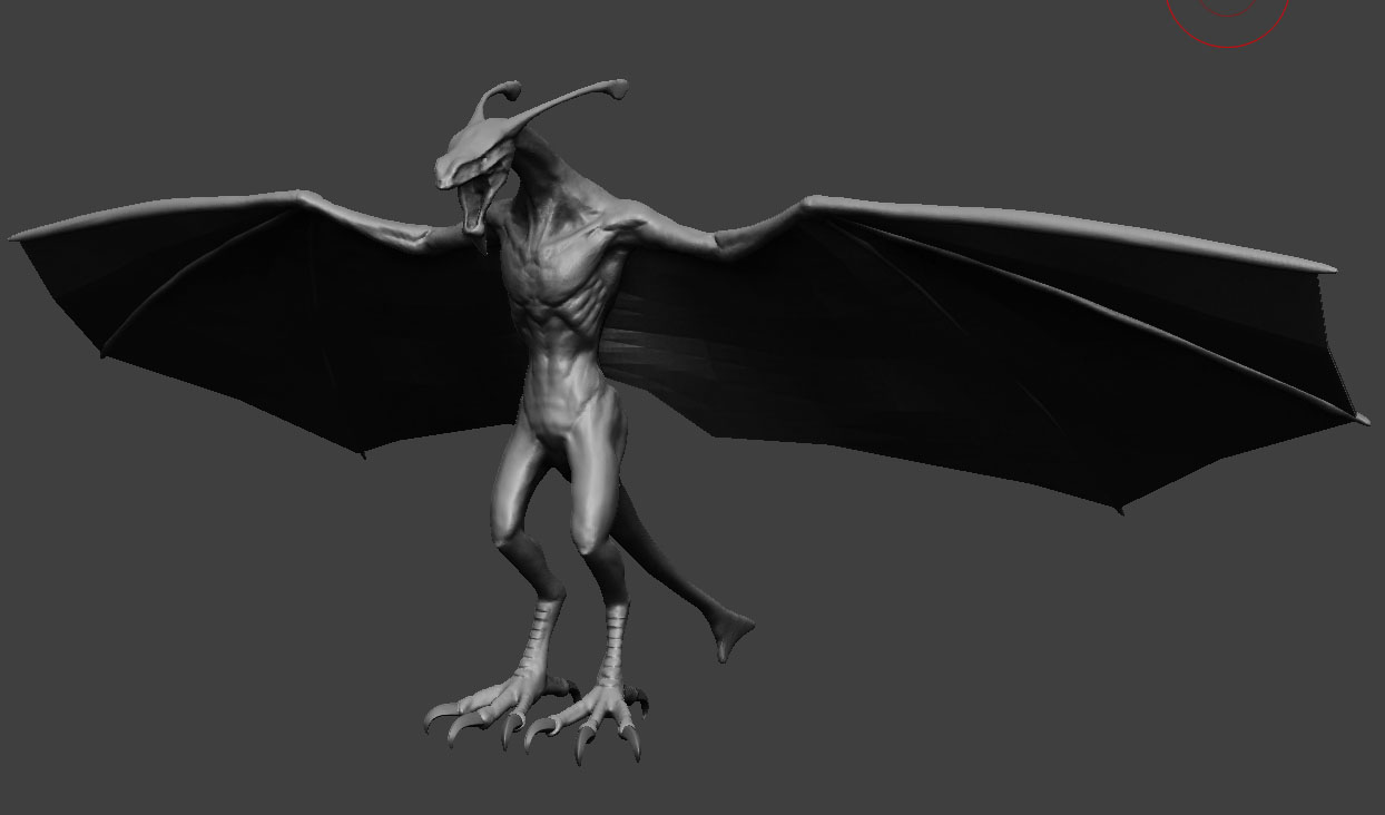 FlyingCreatureWIP.jpg