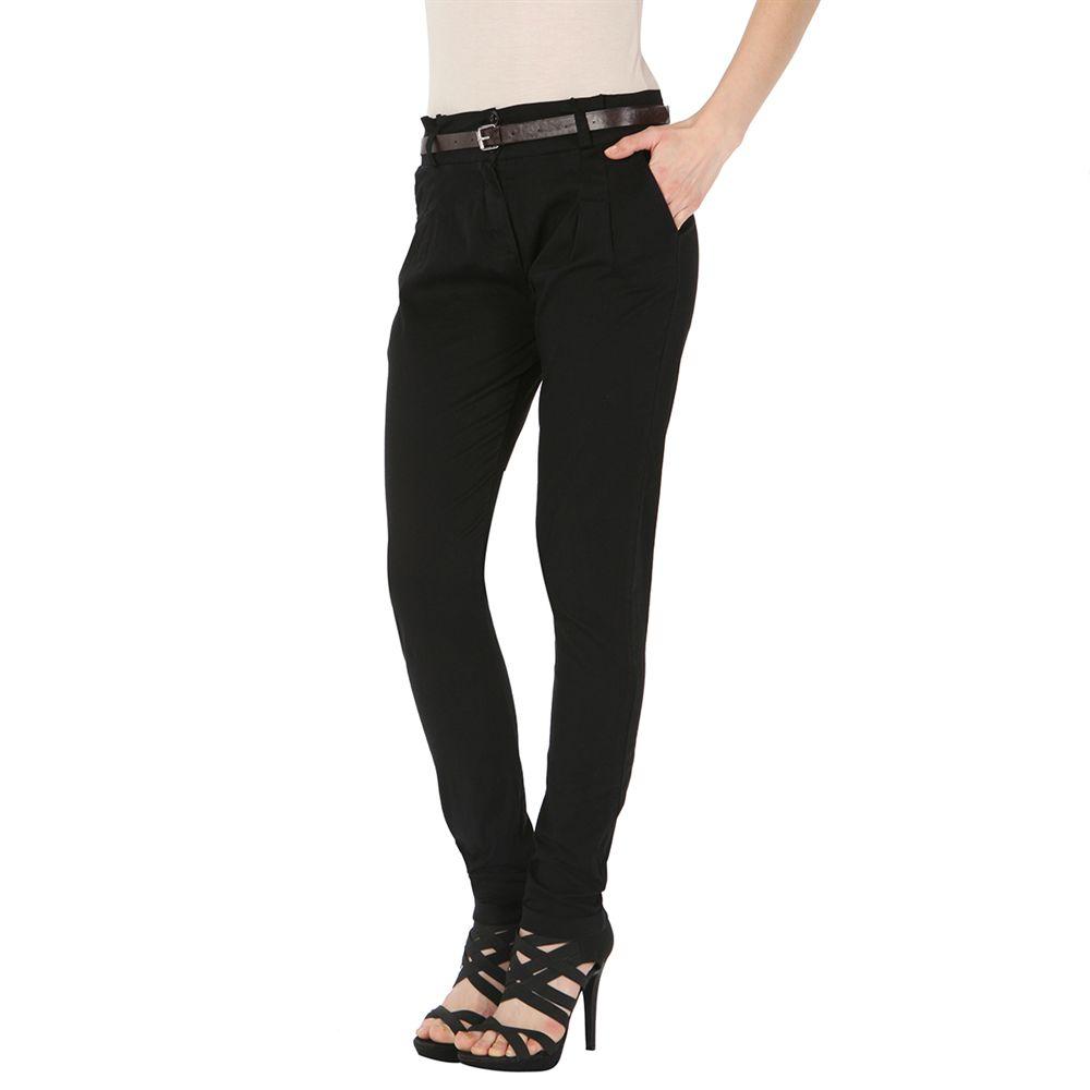 me me mode la mode est au chino ce que le pantalon est au d contract. Black Bedroom Furniture Sets. Home Design Ideas