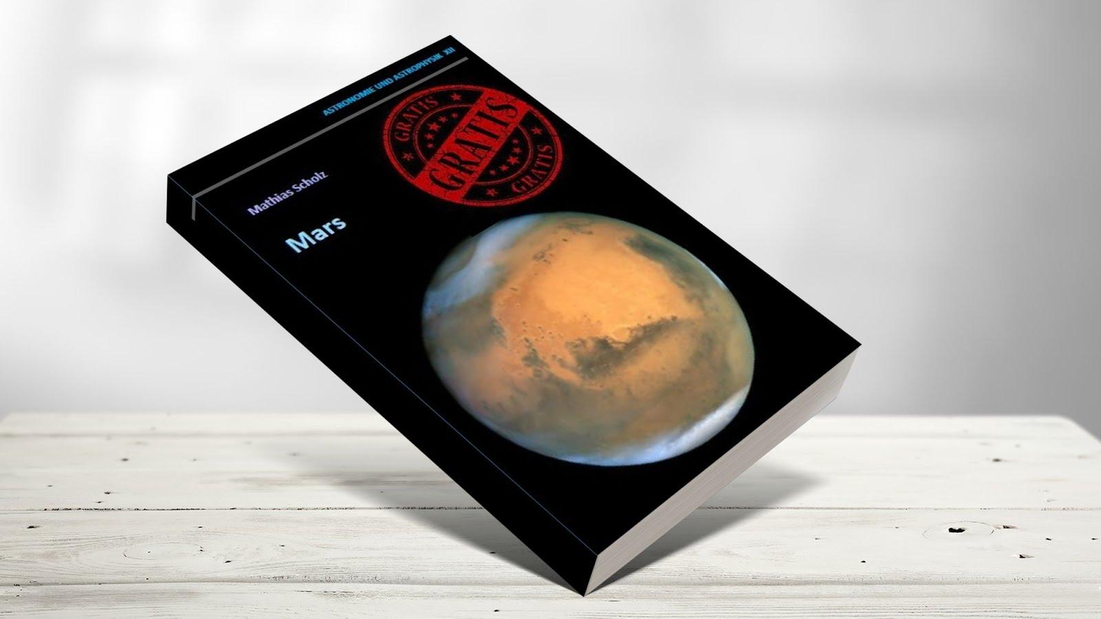 Gratis-eBook ...