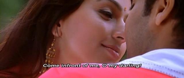 karthik wife ranjani wallpapers heroines bollywood movies tollywood ...