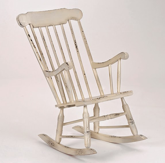 http://www.portobellostreet.es/mueble/34309/Mecedora-Vintage-Salia