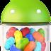 6 Penyebab Android Menjadi Lambat/Lemot