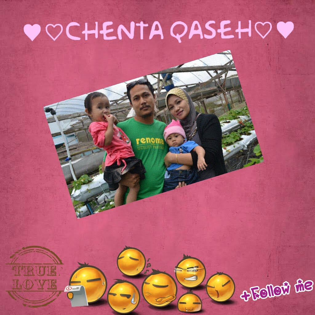 ~CHENTA QASEH~