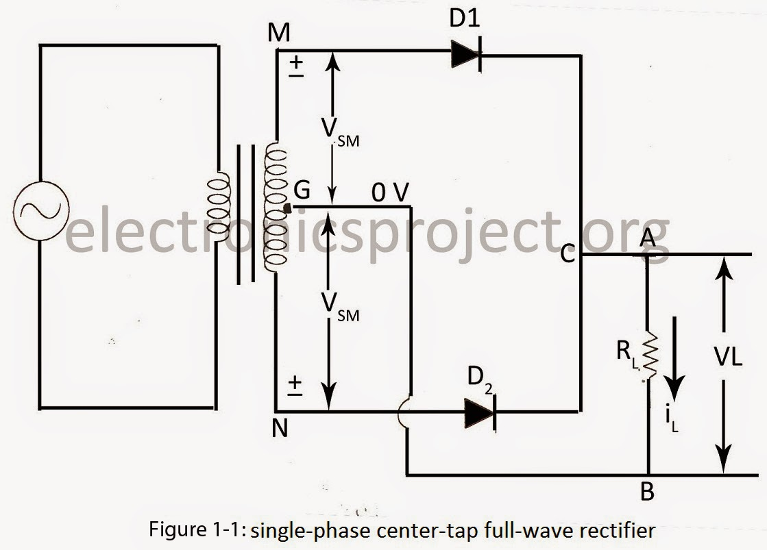 Snap Modern Which 4026ic Using Make Project Adornment Electrical And Electronics Projects Circuit Diagram Fantastic With Ideas Wiring