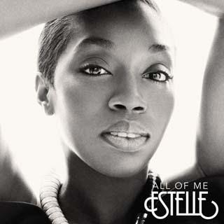 Estelle – Do My Thing ft. Janelle Monae Lyrics | Letras | Lirik | Tekst | Text | Testo | Paroles - Source: musicjuzz.blogspot.com