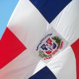 Dominicanos al da