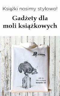 http://ksiazkawmiescie.pl/