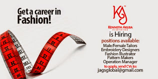 Apply Before 30th April