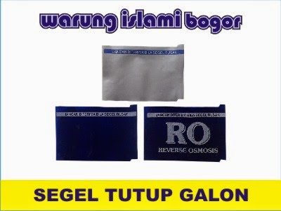 Jual Galon PC