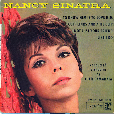 Nancy Sinatra Playboy 1995 http://beatsixties.blogspot.com/2011_09_25_archive.html