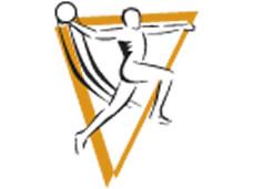 Sudamericanos de Menores 2014: Se atrasan un día | Mundo Handball