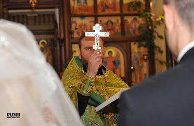 Botez biserica nunta moldoveneaca torino