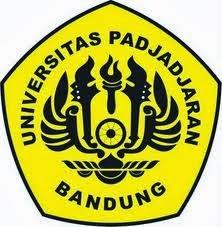 Universitas Padjajaran (UNPAD)