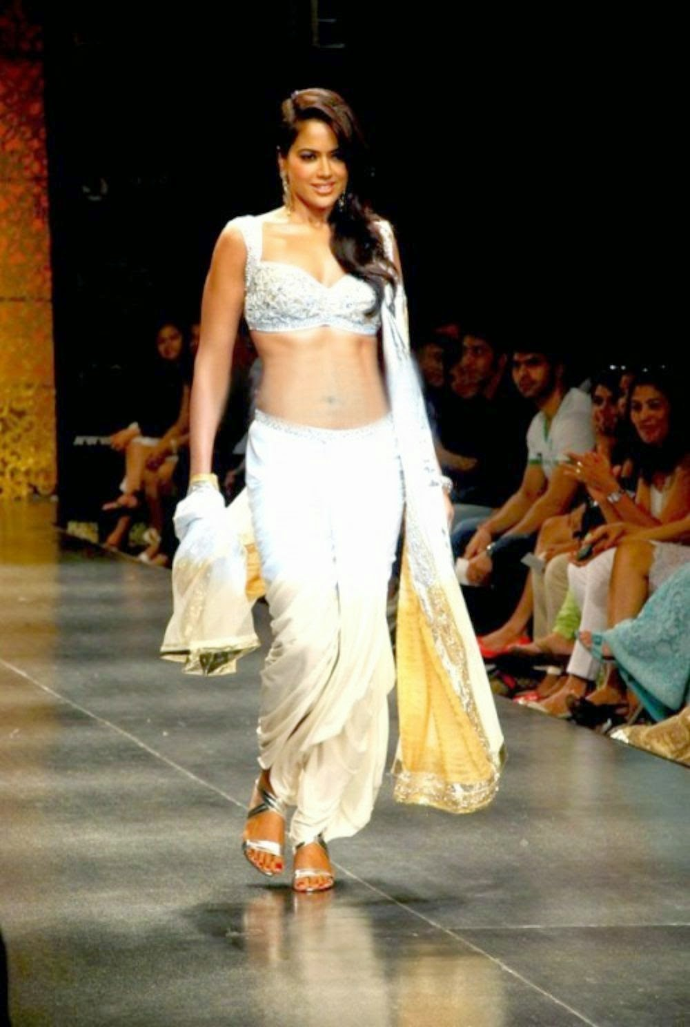 sameera reddy hot navel hd wallpapers