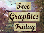 Free Graphics Friday
