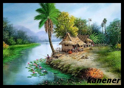 save natural environment Conserving natural resources  resources are features of environment that are important and value of to human in one form or the other however, the advancement of.