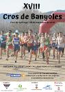 XVIII CROS DE BANYOLES