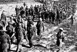 prisioneros franceses vietnam