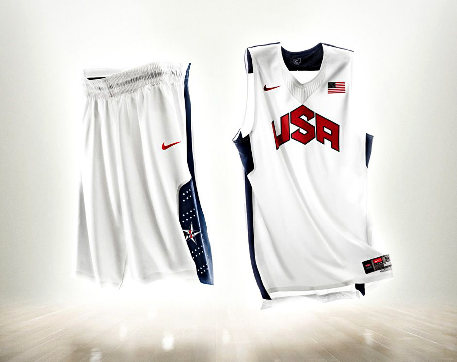 basketball team usa london olympics 2012 hd wallpapers
