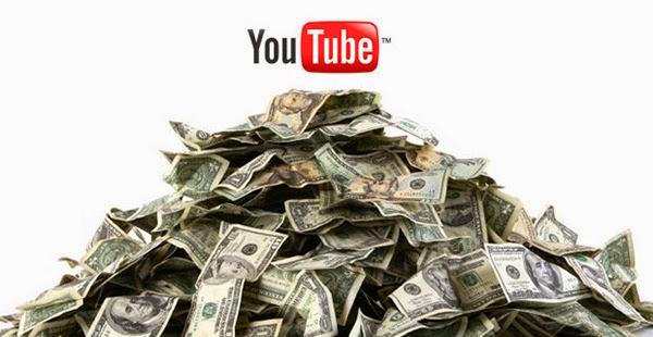 أفضل إستراتيجية لربح من يوتيوب بارتنر
