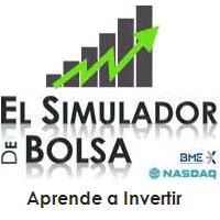 Inversiones Bolsa Virtual